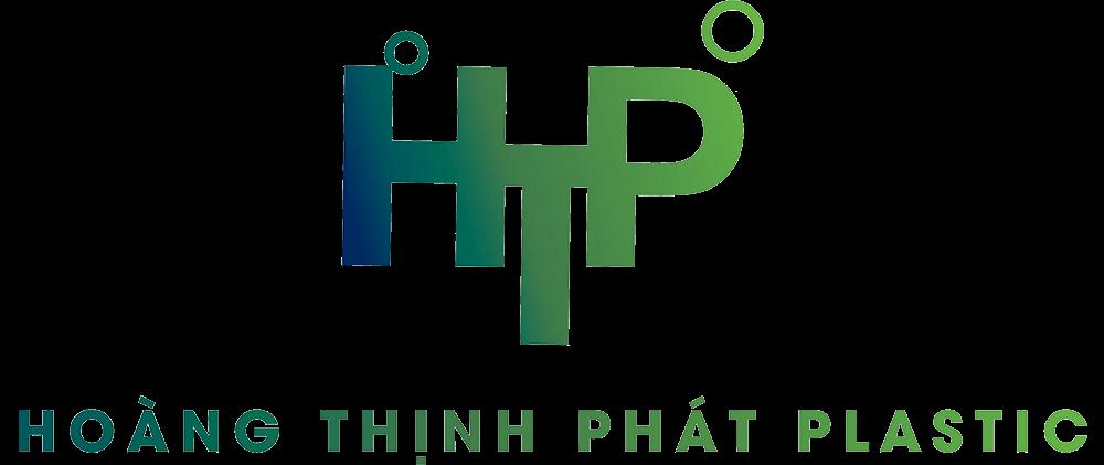 Hoàng Thịnh Phát